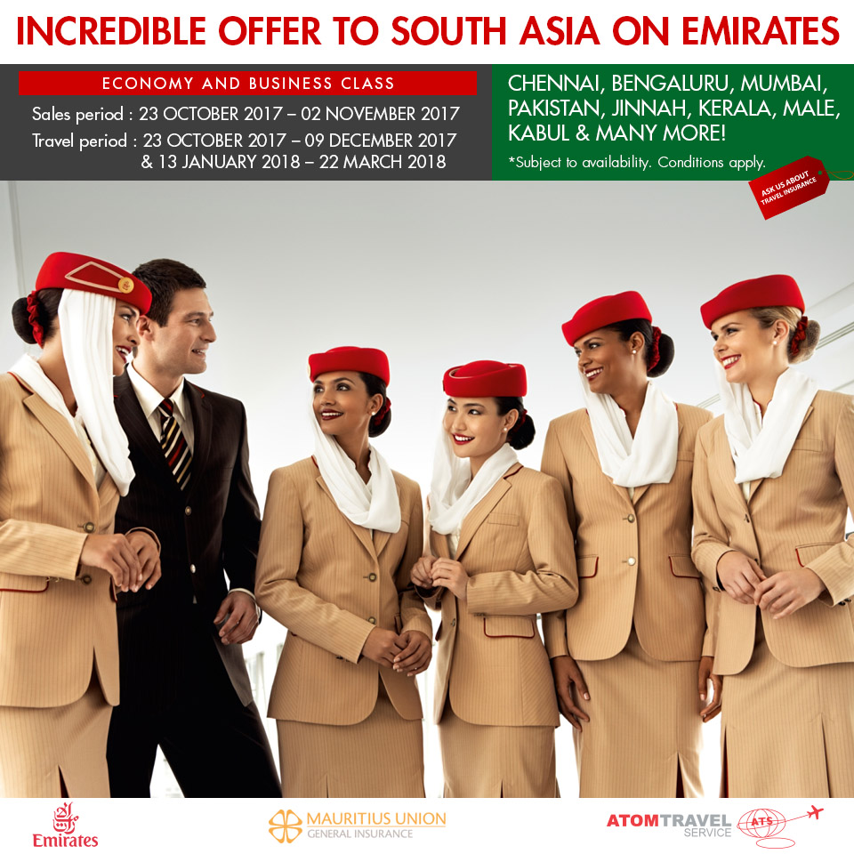 EMIRATES GROUP EMPLOYEE SCHEME Everything you need to know. WELCOME TO RSA Dear Policyholder Protected No Claims Discount Section 13 Agreed Value Clause Section 14 Enhanced Motor Protection Page 25 Note: The General Exceptions and General Conditions on pages apply to all types of cover.