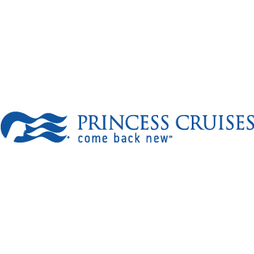 Princess Cruise logo