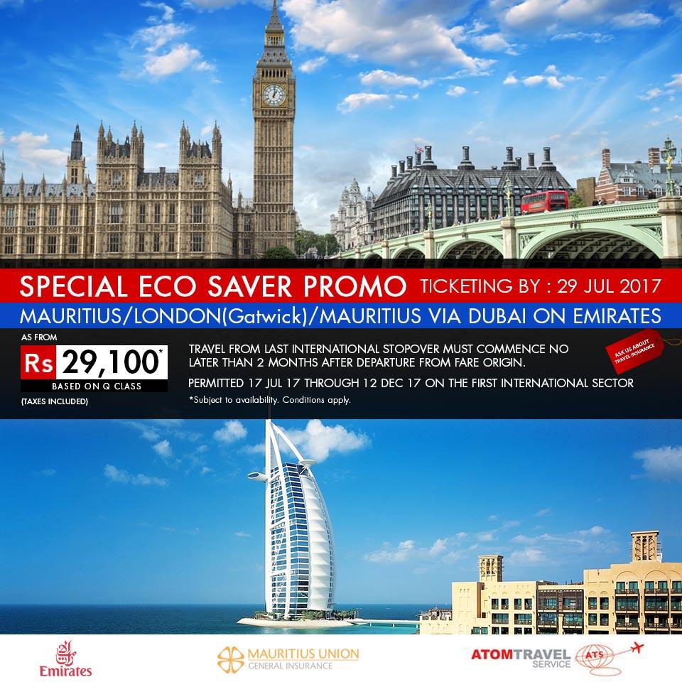 Emirates discount coupons 2019