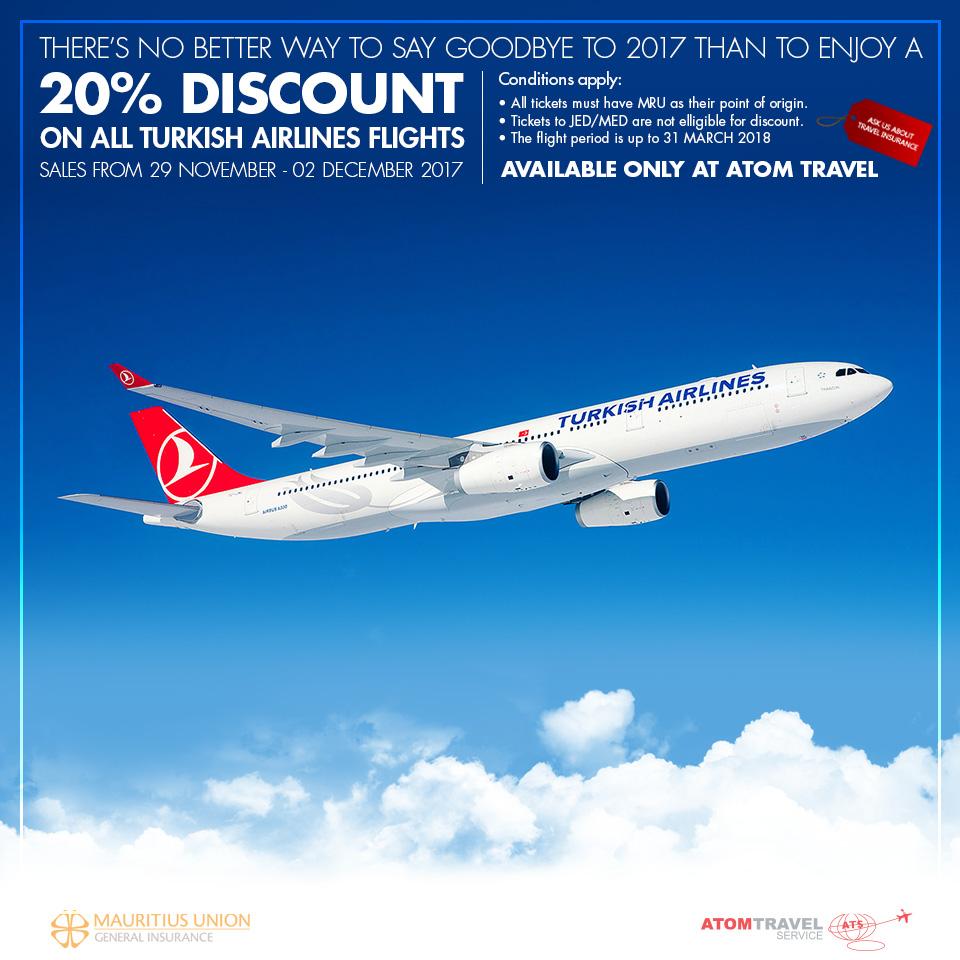 Air india discount coupon