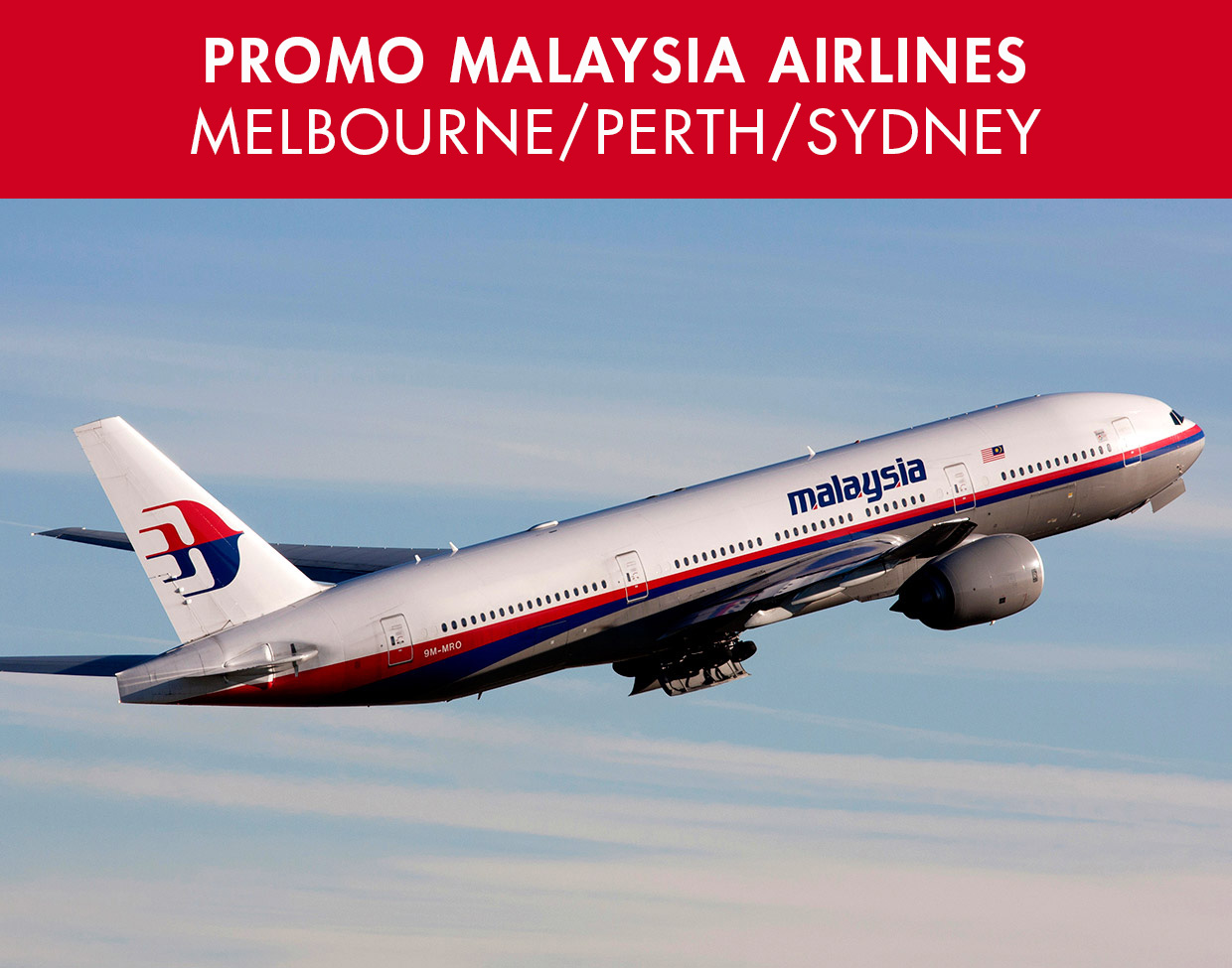 Airline Promotion Archives Atom Travel Ticket  Air Asia Periode 2018 2019 Malaysia Airlines Promo Australia